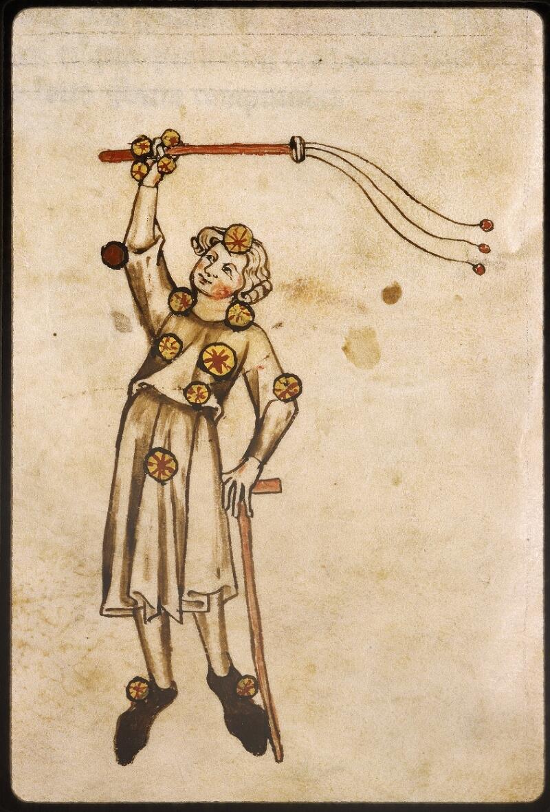 Lyon, Bibl. mun., ms. Palais des Arts 045, f. 072v