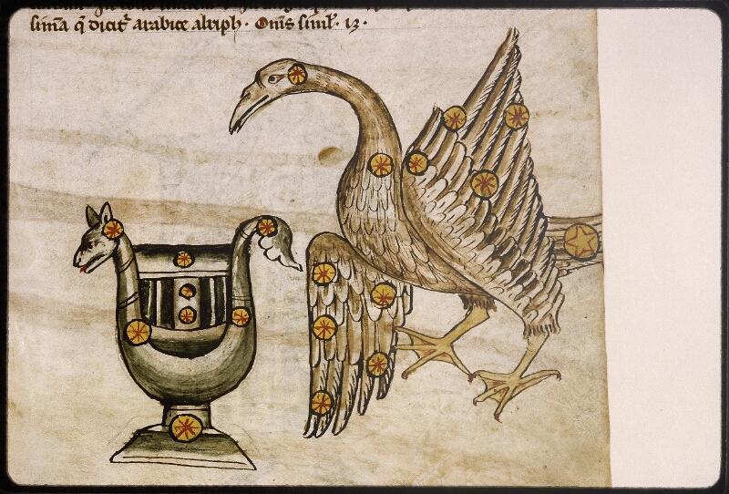 Lyon, Bibl. mun., ms. Palais des Arts 045, f. 074