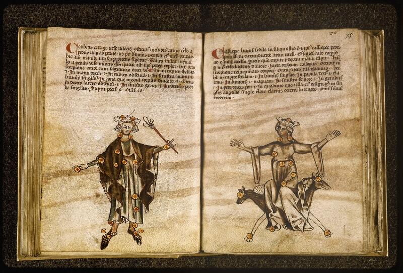 Lyon, Bibl. mun., ms. Palais des Arts 045, f. 074v-075
