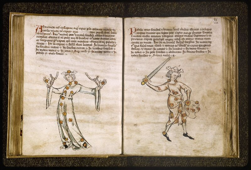 Lyon, Bibl. mun., ms. Palais des Arts 045, f. 075v-076