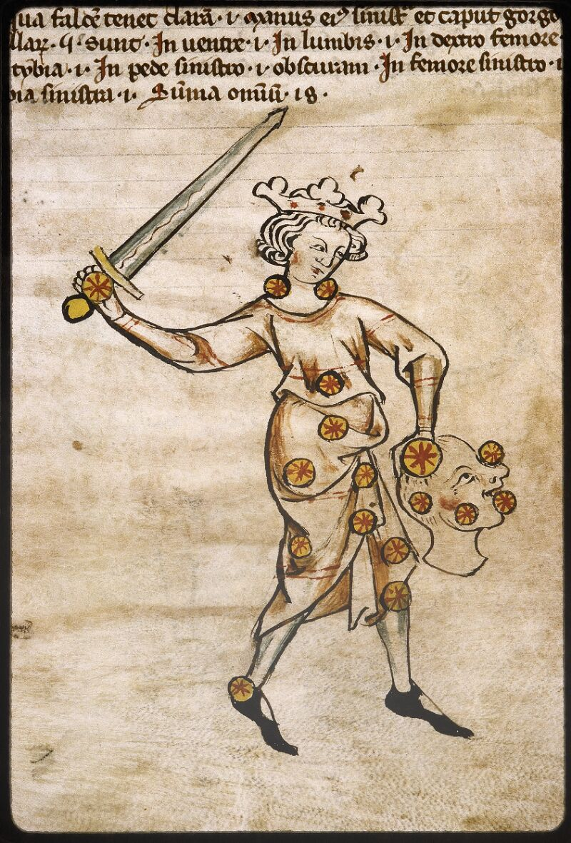 Lyon, Bibl. mun., ms. Palais des Arts 045, f. 076