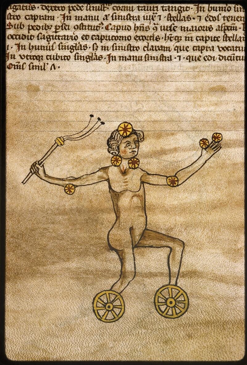Lyon, Bibl. mun., ms. Palais des Arts 045, f. 076v