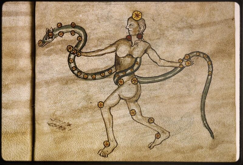 Lyon, Bibl. mun., ms. Palais des Arts 045, f. 077