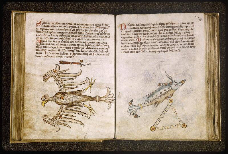 Lyon, Bibl. mun., ms. Palais des Arts 045, f. 077v-078