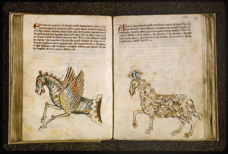 Lyon, Bibl. mun., ms. Palais des Arts 045, f. 078v-079