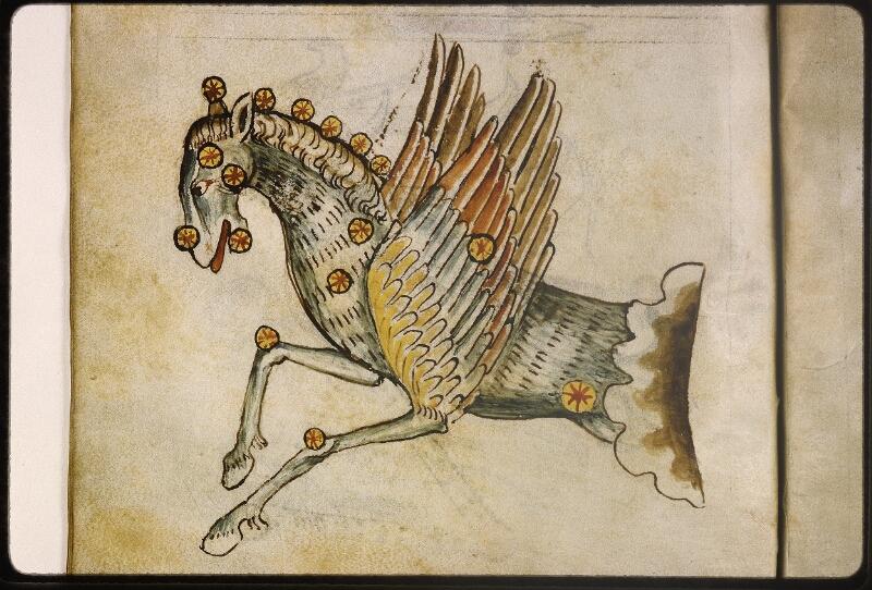 Lyon, Bibl. mun., ms. Palais des Arts 045, f. 078v