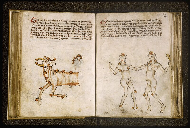 Lyon, Bibl. mun., ms. Palais des Arts 045, f. 079v-080