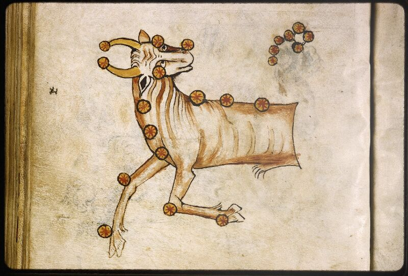Lyon, Bibl. mun., ms. Palais des Arts 045, f. 079v