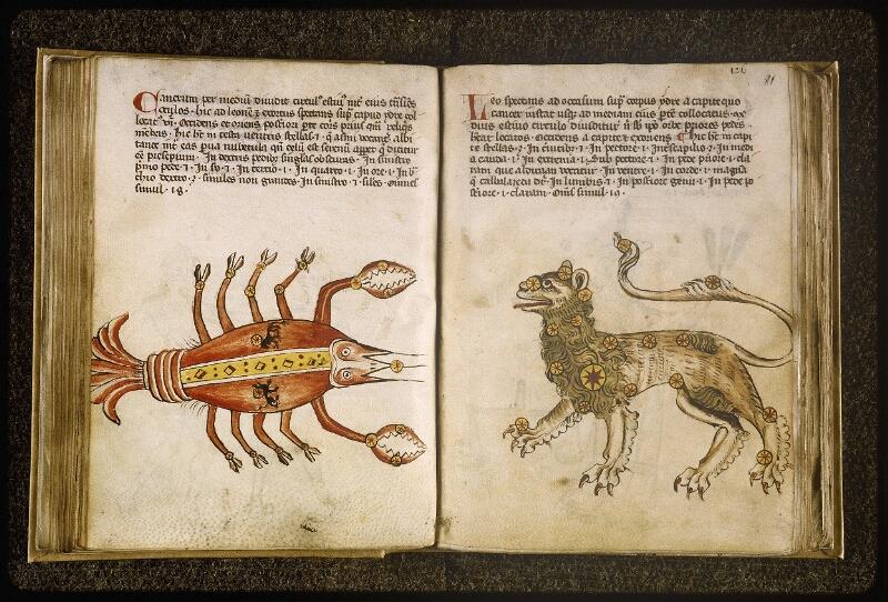 Lyon, Bibl. mun., ms. Palais des Arts 045, f. 080v-081