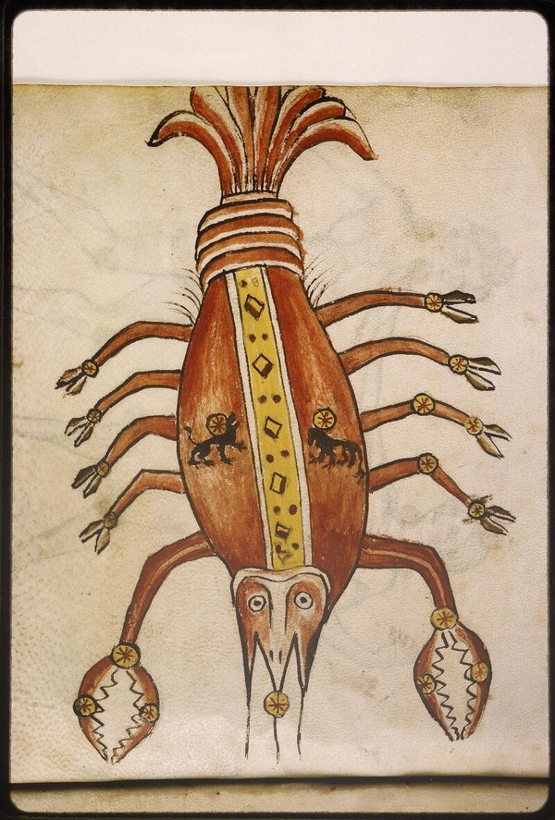Lyon, Bibl. mun., ms. Palais des Arts 045, f. 080v