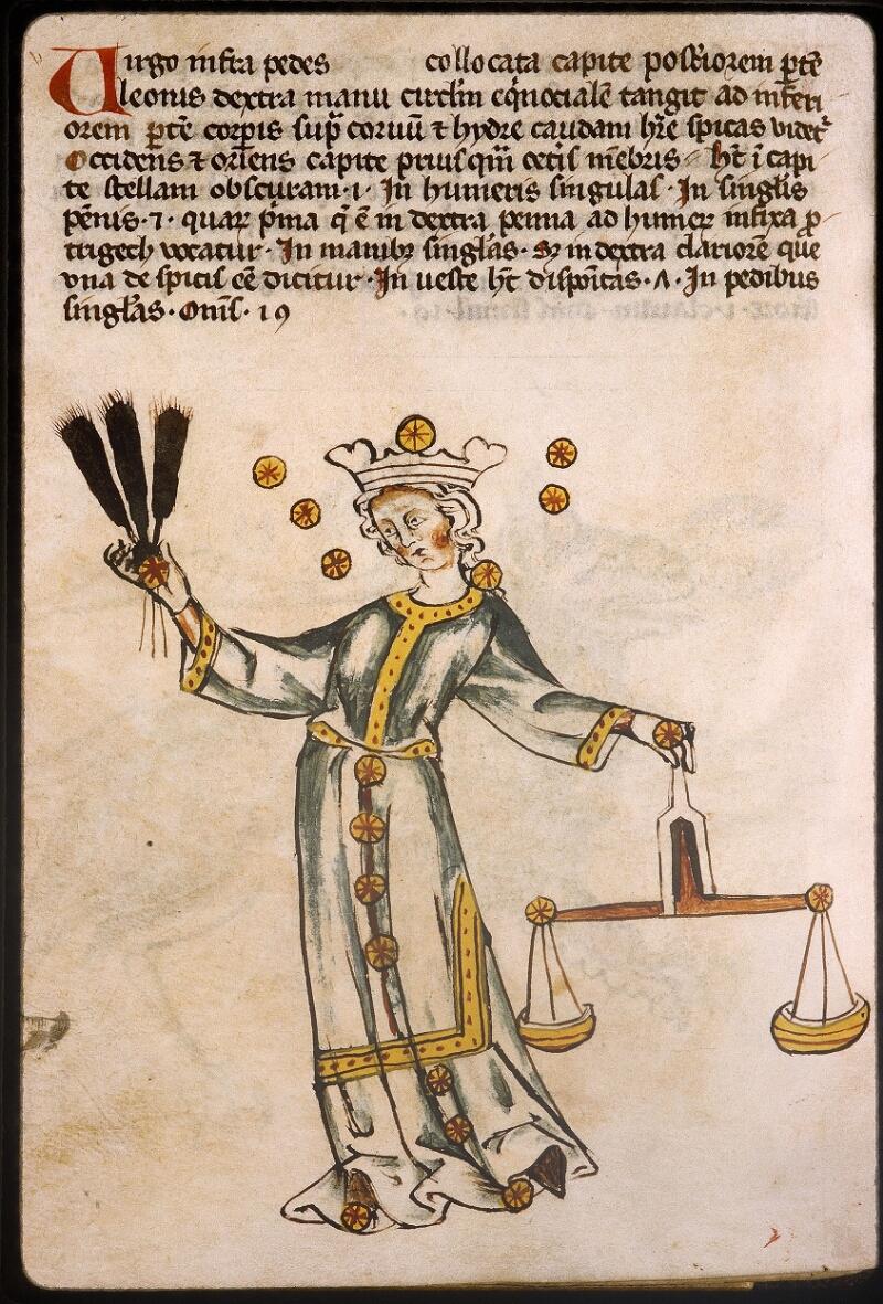Lyon, Bibl. mun., ms. Palais des Arts 045, f. 081v
