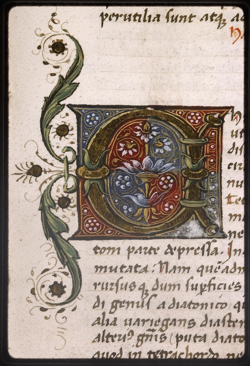 Lyon, Bibl. mun., ms. Palais des Arts 047, f. 018