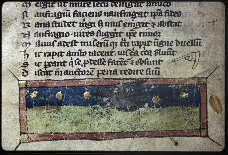 Lyon, Bibl. mun., ms. Palais des Arts 057, f. 004v