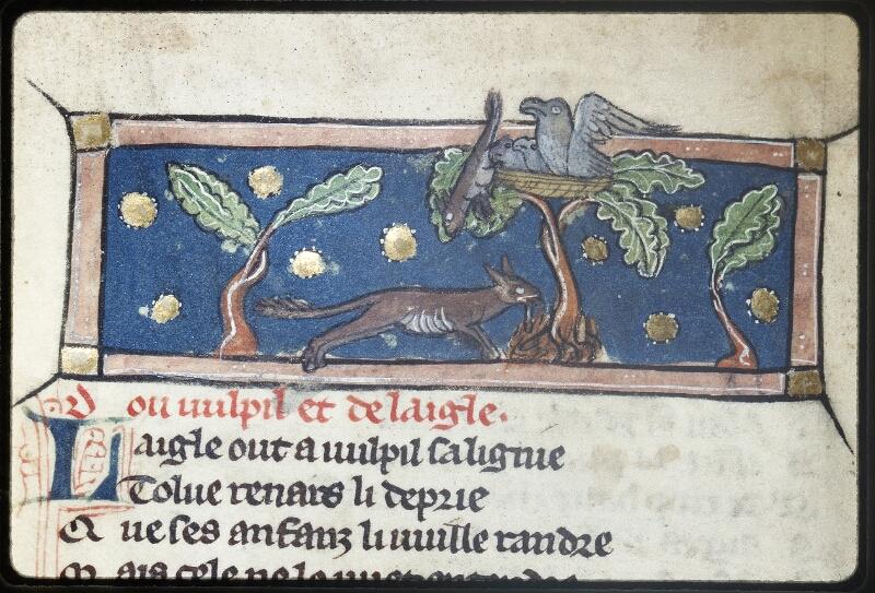 Lyon, Bibl. mun., ms. Palais des Arts 057, f. 019v