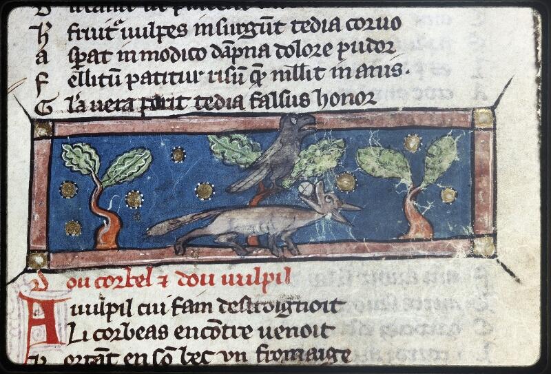 Lyon, Bibl. mun., ms. Palais des Arts 057, f. 021