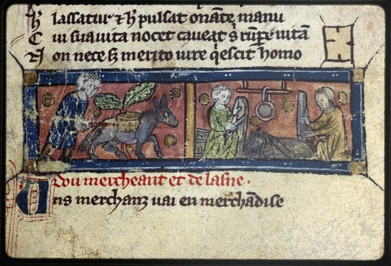 Lyon, Bibl. mun., ms. Palais des Arts 057, f. 024
