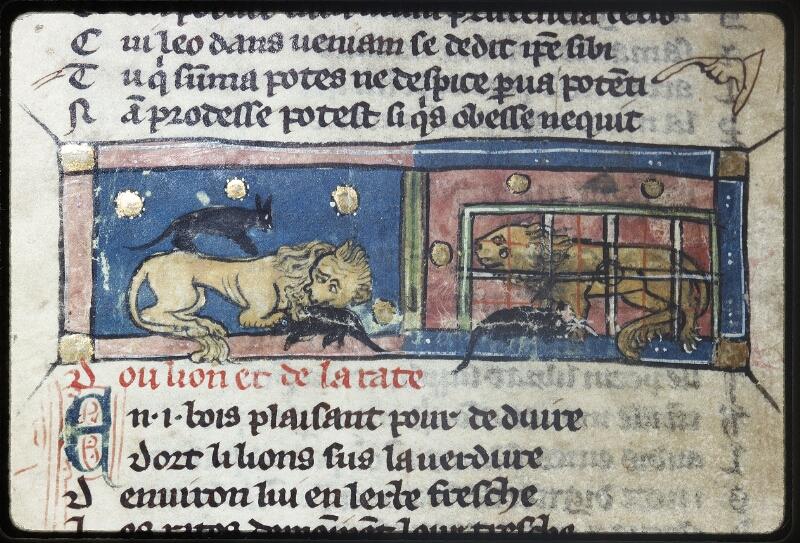 Lyon, Bibl. mun., ms. Palais des Arts 057, f. 026v