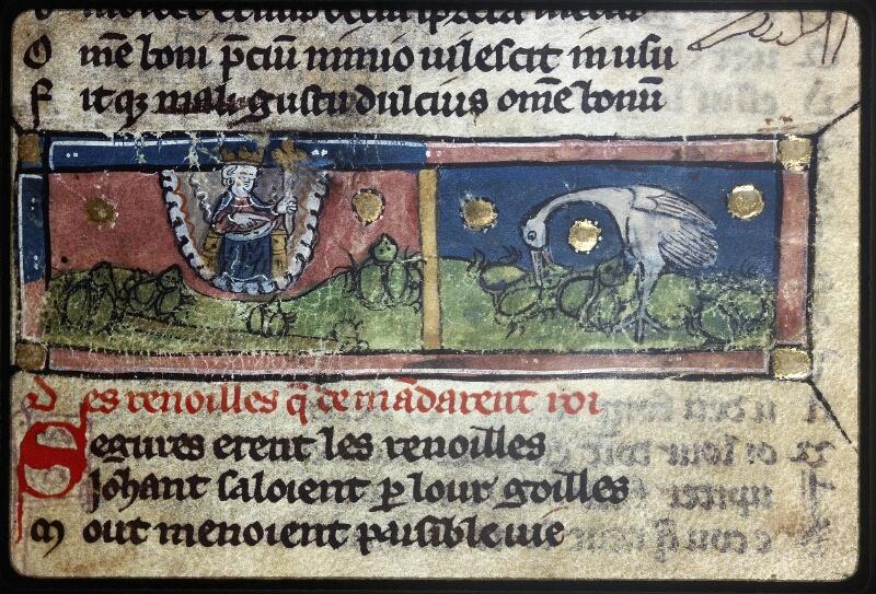 Lyon, Bibl. mun., ms. Palais des Arts 057, f. 030