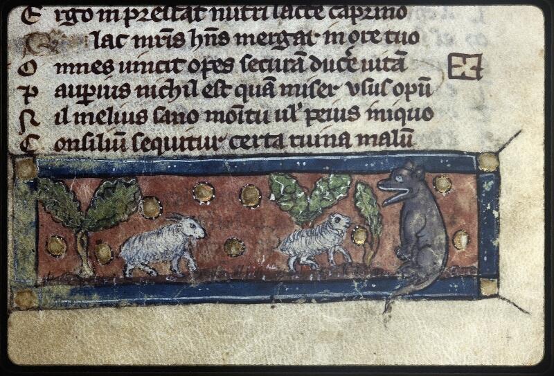 Lyon, Bibl. mun., ms. Palais des Arts 057, f. 035