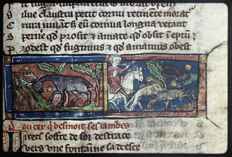 Lyon, Bibl. mun., ms. Palais des Arts 057, f. 066