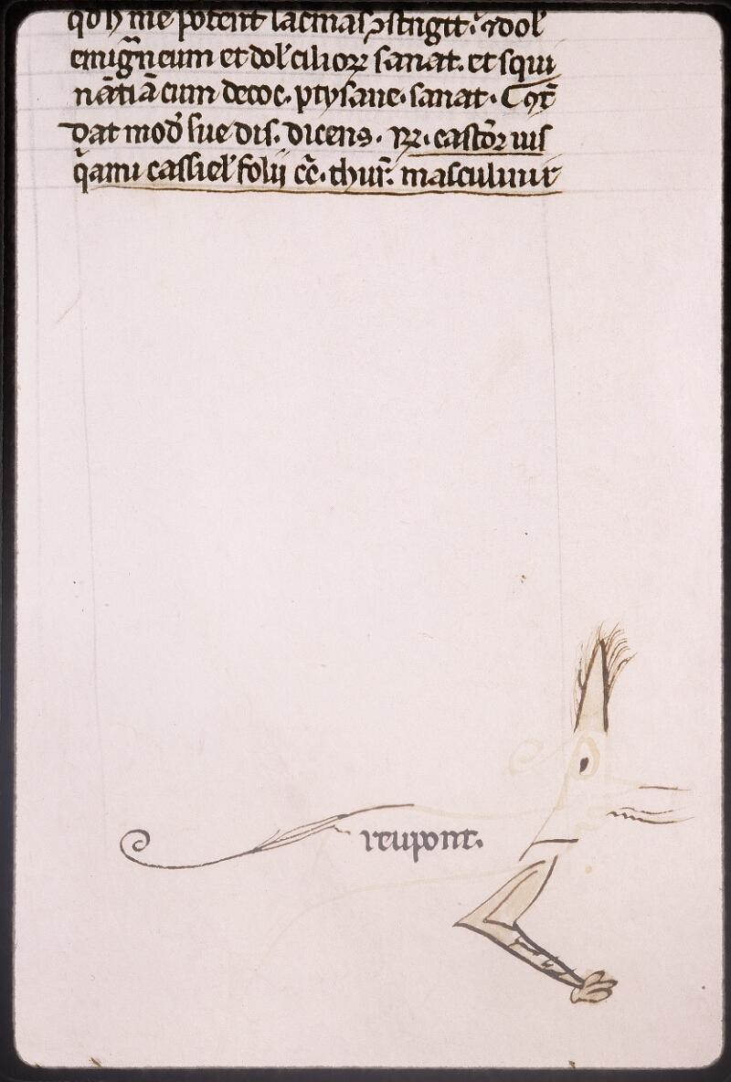 Lyon, Bibl. mun., ms. Palais des Arts 321, f. 032v