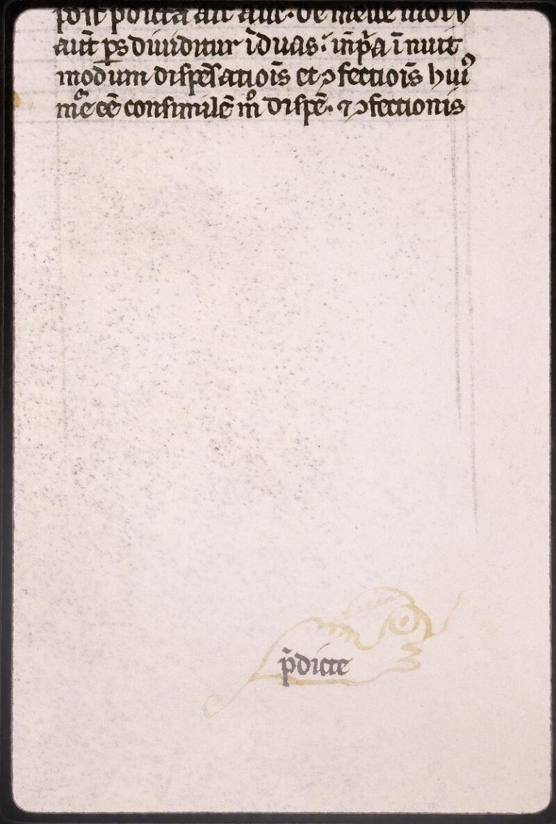 Lyon, Bibl. mun., ms. Palais des Arts 321, f. 056v