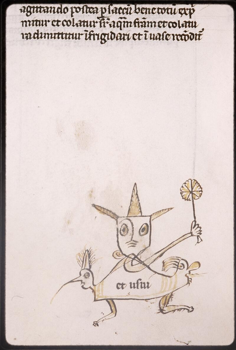 Lyon, Bibl. mun., ms. Palais des Arts 321, f. 080v