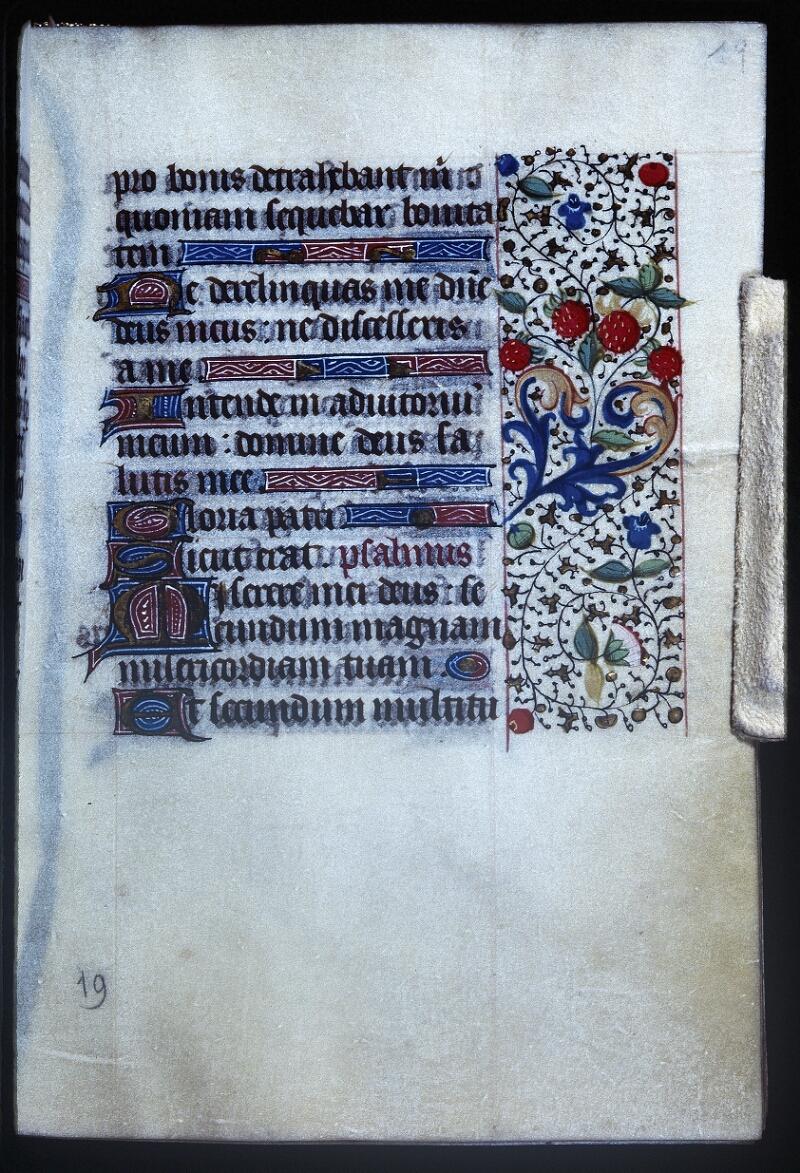 Lyon, Bibl. mun., ms. Palais des Arts 335, f. 019