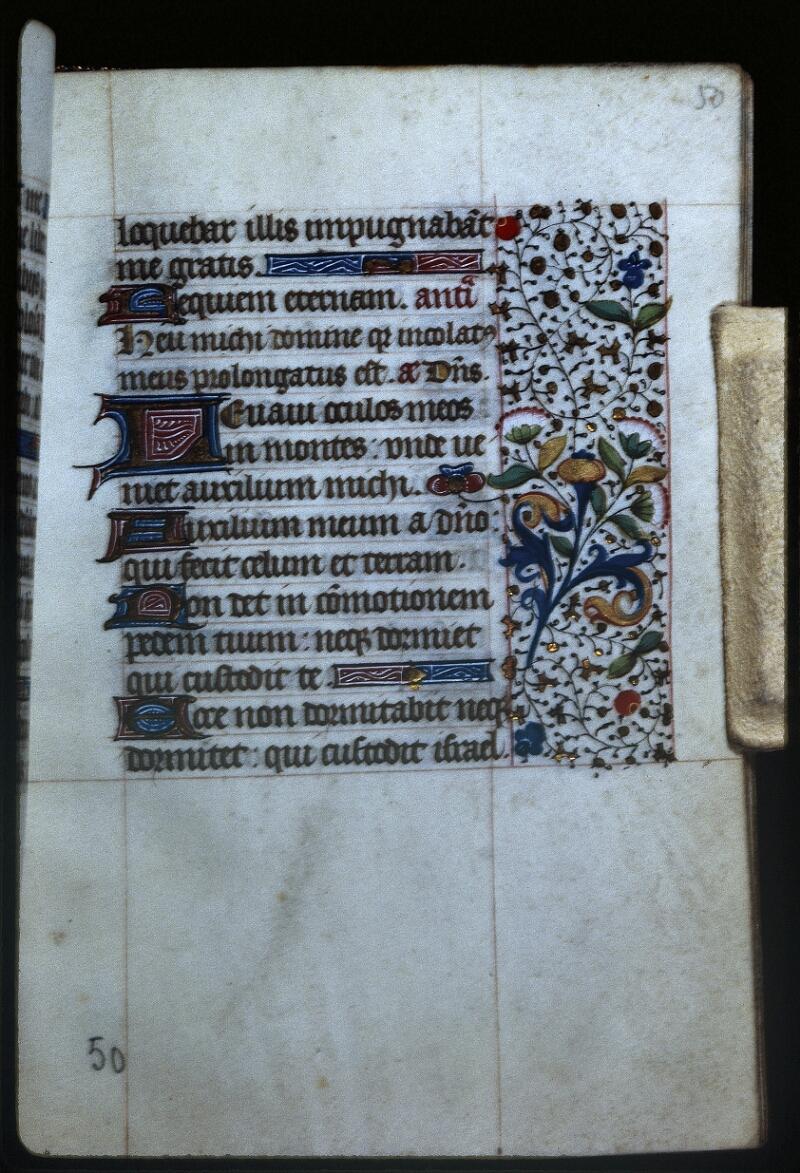 Lyon, Bibl. mun., ms. Palais des Arts 335, f. 050