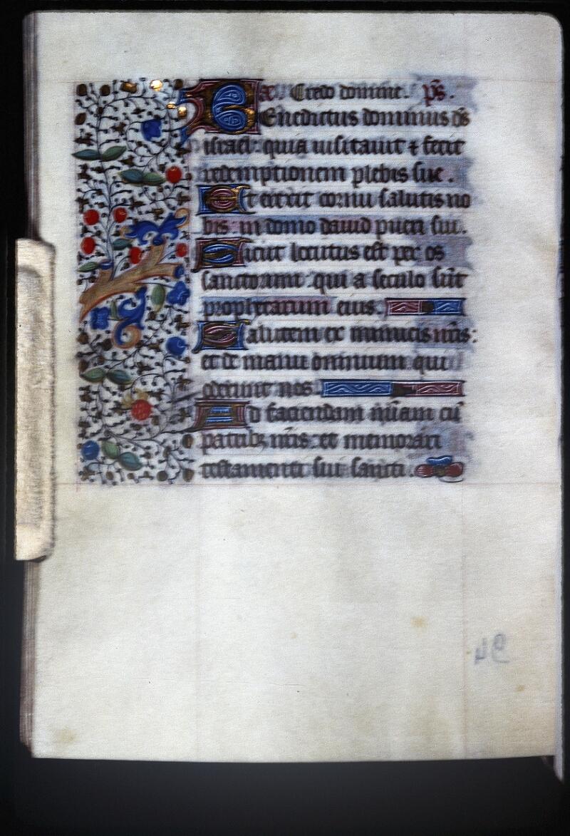 Lyon, Bibl. mun., ms. Palais des Arts 335, f. 094v