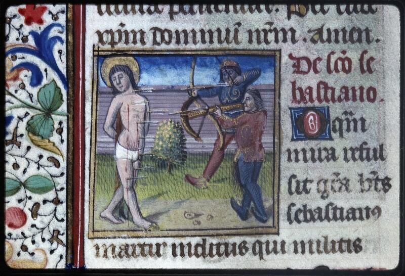 Lyon, Bibl. mun., ms. Palais des Arts 335, f. 107v