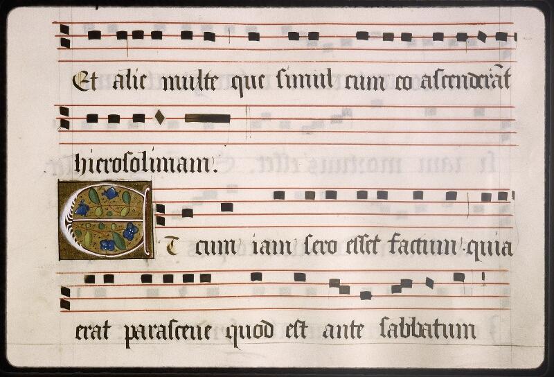 Lyon, Bibl. mun., ms. Palais des Arts 348, f. 035