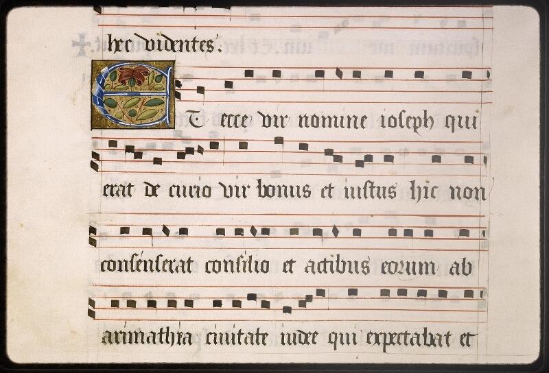 Lyon, Bibl. mun., ms. Palais des Arts 348, f. 051v
