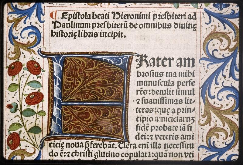 Lyon, Bibl. mun., inc. 0020 - vue 03