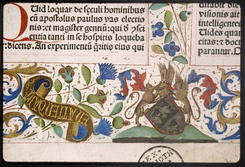 Lyon, Bibl. mun., inc. 0020 - vue 04