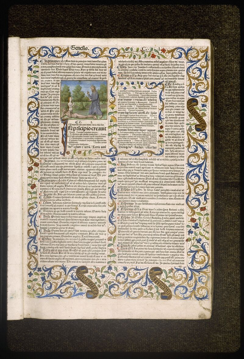Lyon, Bibl. mun., inc. 0020 - vue 05
