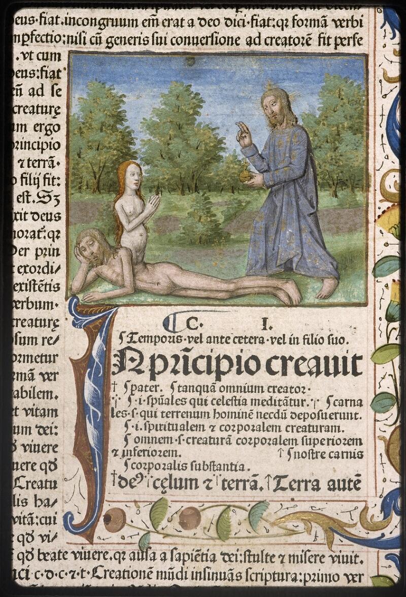 Lyon, Bibl. mun., inc. 0020 - vue 06