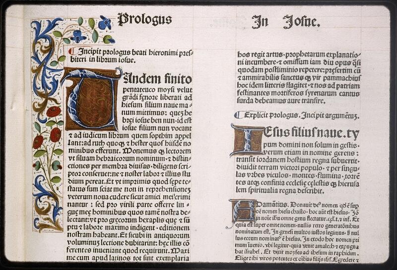 Lyon, Bibl. mun., inc. 0020 - vue 09