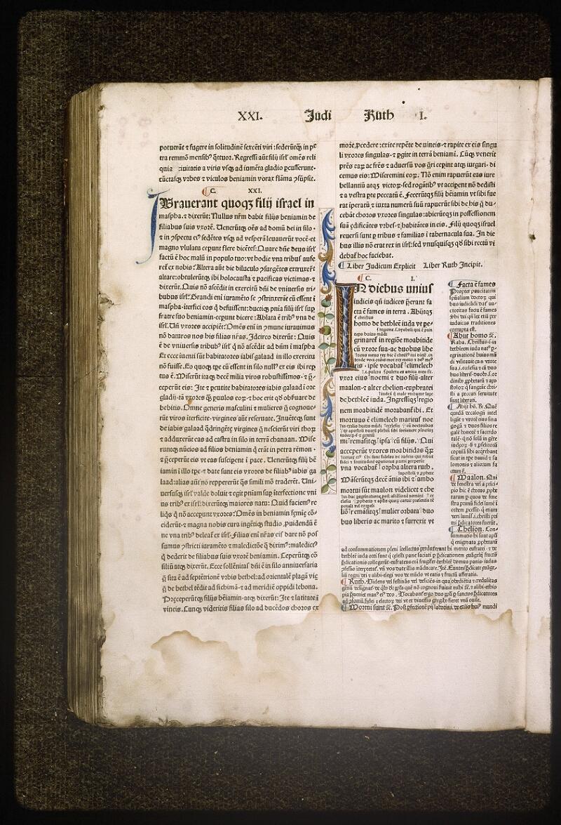Lyon, Bibl. mun., inc. 0020 - vue 10