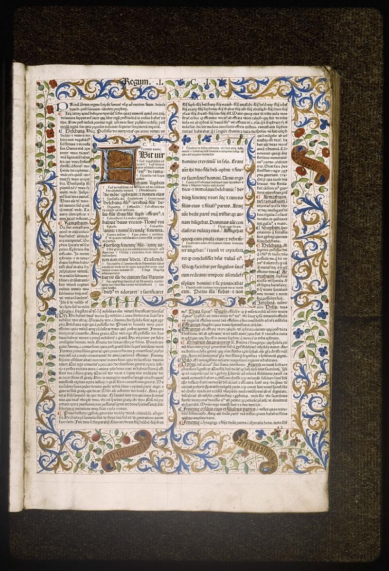 Lyon, Bibl. mun., inc. 0021 - vue 04
