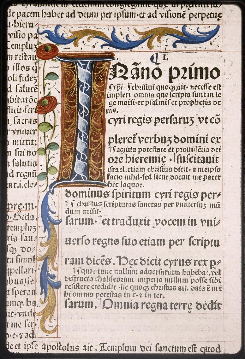 Lyon, Bibl. mun., inc. 0021 - vue 07