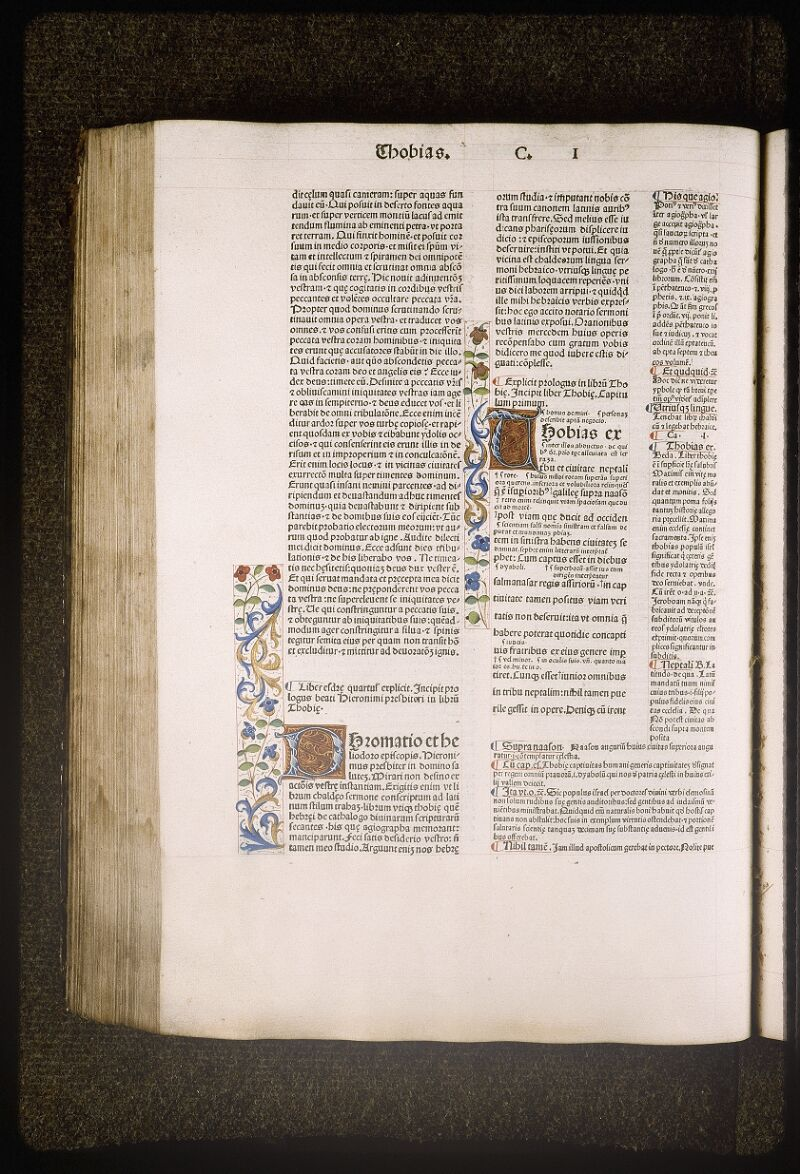 Lyon, Bibl. mun., inc. 0021 - vue 08