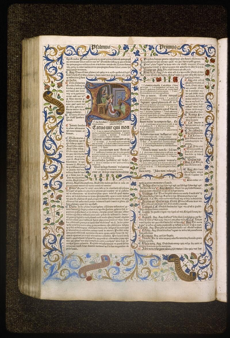 Lyon, Bibl. mun., inc. 0021 - vue 11