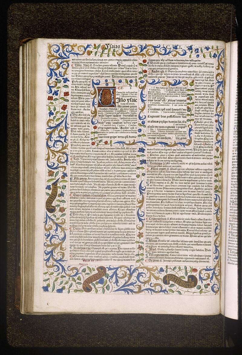 Lyon, Bibl. mun., inc. 0022 - vue 3