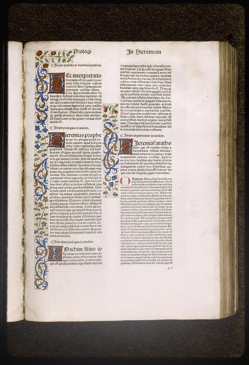 Lyon, Bibl. mun., inc. 0022 - vue 4