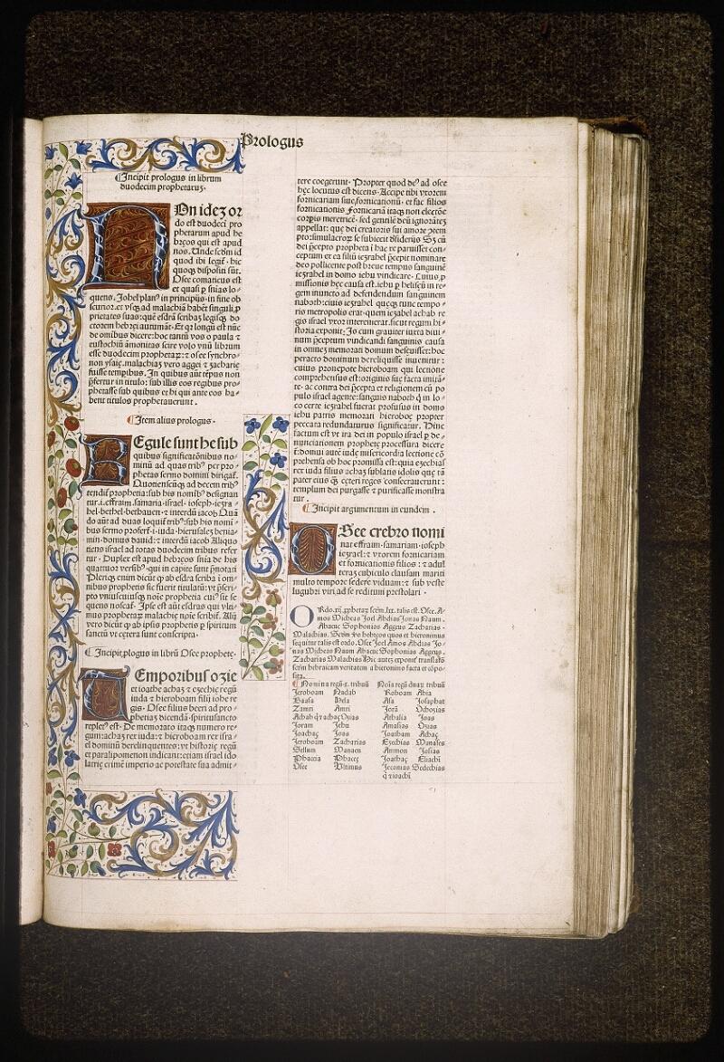 Lyon, Bibl. mun., inc. 0022 - vue 5