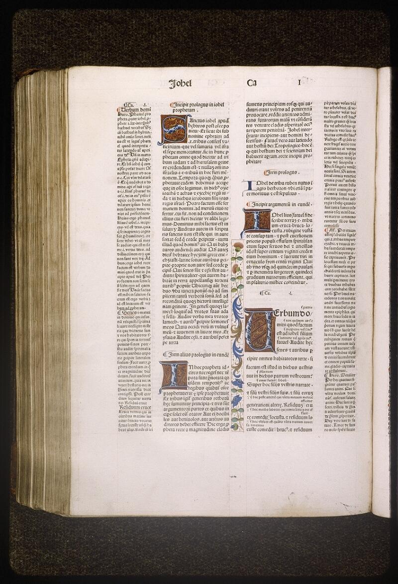 Lyon, Bibl. mun., inc. 0022 - vue 6