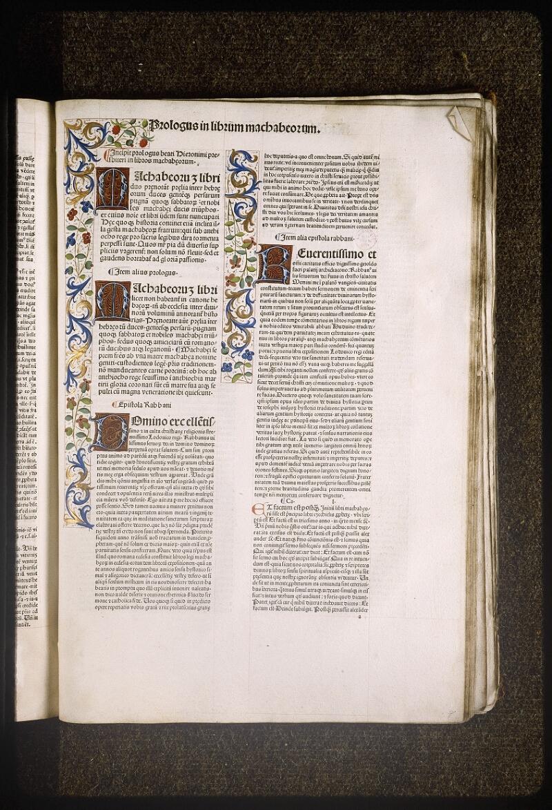 Lyon, Bibl. mun., inc. 0022 - vue 7