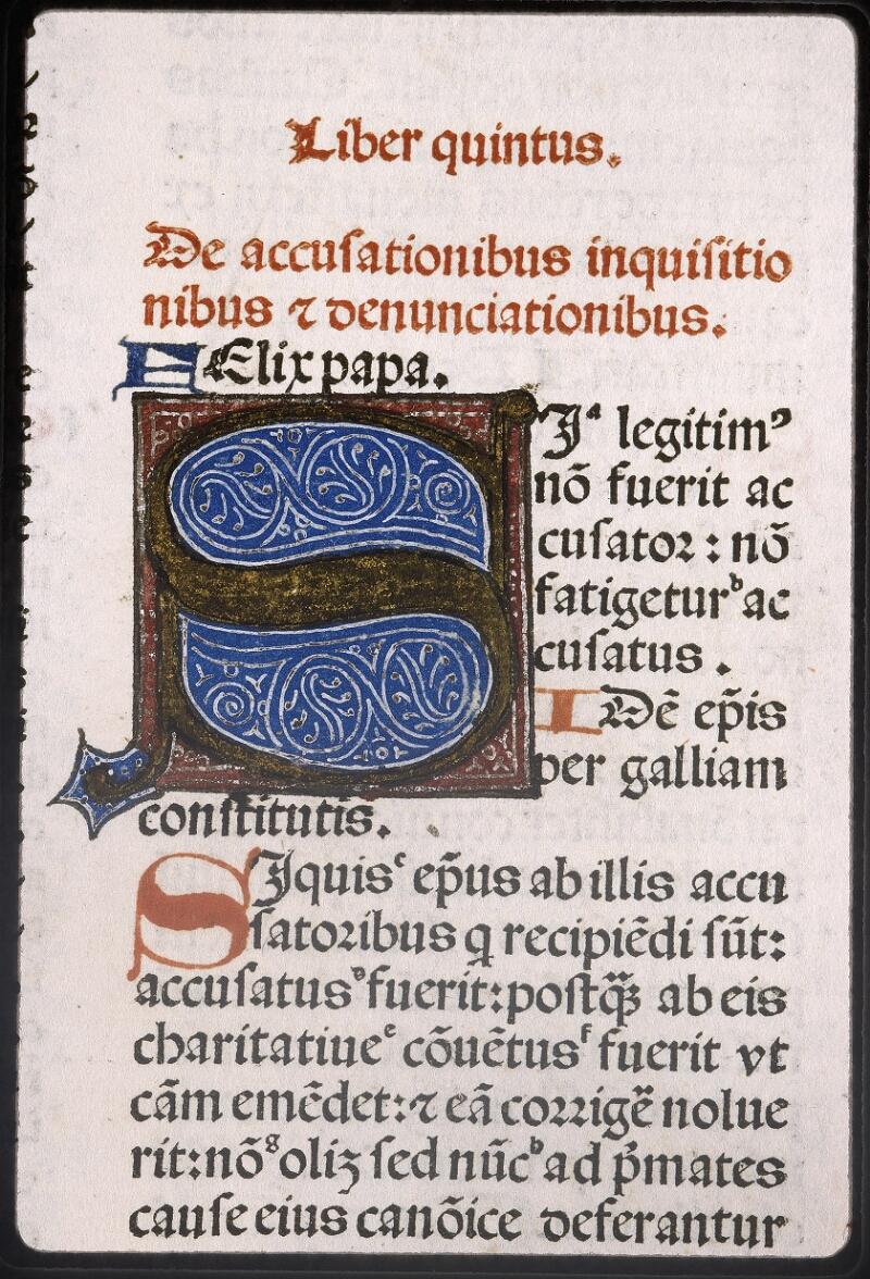 Lyon, Bibl. mun., inc. 0044, f. aa 2