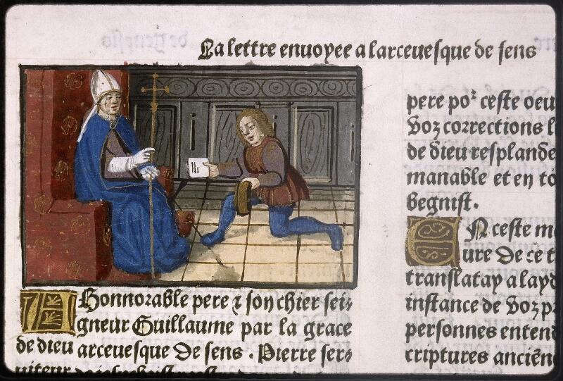 Lyon, Bibl. mun., inc. 0057, f. 000a 3